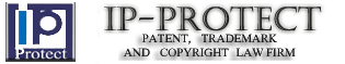 IP-PROTECT